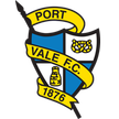 England Port Vale Port Vale – Notts County, 26/12/2013 en vivo