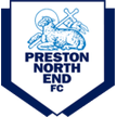 England Preston North End Preston North End – Port Vale, 01/01/2014 en vivo