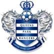 England Queens Park Rangers Live streaming Queens Park Rangers vs Manchester City tv watch
