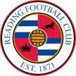 England Reading Manchester United v Reading Live Stream