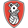 England Rotherham United Watch Rotherham vs Brentford soccer Live 25.03.2014
