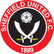 England Sheffield United Live streaming Sheffield United vs Nottingham Forest tv watch