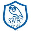 England Sheffield Wednesday Watch Sheffield Wednesday vs Wolverhampton Wanderers soccer livestream January 19, 2013