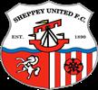 Sheppey