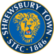 England Shrewsbury Town Watch Shrewsbury Town v Wolverhampton Wanderers live streaming July 31, 2012