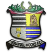 England Solihull Moors Live streaming Corby Town vs Solihull Moors tv watch 1/23/2013
