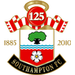 England Southampton Manchester City   Southampton live streaming August 19, 2012