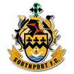 England Southport Live streaming Southport   Cambridge United tv watch March 05, 2013