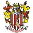 England Stevenage Borough Live streaming Stevenage Borough   Swindon Town English League One tv watch 10/27/2012
