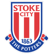England Stoke City Newcastle United v Stoke City English Premier League Live Stream