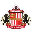 England Sunderland Watch Sunderland   Fulham English Premier League live streaming 11/18/2012