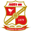 England Swindon Town Port Vale – Swindon Town, 08/02/2014 en vivo