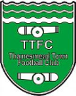England Thamesmead Town Margate vs Thamesmead Live Stream
