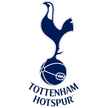 England Tottenham Hotspur Watch Tottenham Hotspur   Coventry City Live 1/05/2013