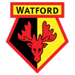 England Watford Live streaming Watford   Leicester City English League Championship tv watch