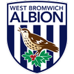 Watch West Bromwich Albion U23 vs Sunderland U23 English Premier League 2 live streaming