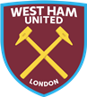 England West Ham United Manchester City   West Ham United Live Stream 27.04.2013