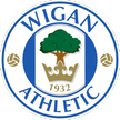 England Wigan Athletic Watch Wigan Athletic v Tottenham Hotspur Live April 27, 2013