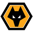 England Wolverhampton Wanderers Live streaming Wolverhampton Wanderers   Gillingham English League One tv watch