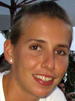Erakovic Marina Live streaming Aleksandra Wozniak vs Marina Erakovic tv watch 7/30/2012