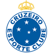 Escudo do Cruzeiro Defensor Sporting vs Cruzeiro Live Stream