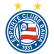 Esporte Clube Bahia logo Live streaming Bahia vs Grêmio tv watch 10/27/2012