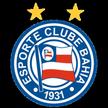 Esporte Clube Bahia logo tv en vivo gratis Corinthians vs Bahia