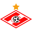 FC Spartak Moscow logo Watch Spartak Moscow vs Benfica live streaming 23.10.2012