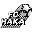 Finland Haka Live streaming TPS   Haka tv watch