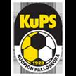 Finland KuPS Watch Bursaspor v KuPS Live