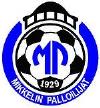 Mikkelin