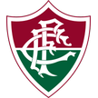Fluminense logo Watch Grmio vs Fluminense Copa Libertadores live stream