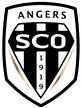 Angers FC