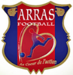 France Arras Arras   Paris Saint Germain French Coupe De France Live Stream 1/06/2013