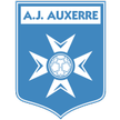 Auxerre