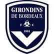 France Bordeaux Bordeaux – Marsella, 10/05/2014 en vivo