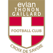 France Evian Reims vs Évian French Ligue 1 Live Stream November 10, 2012