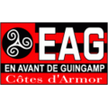 France Guingamp Live streaming Laval   Guingamp soccer tv watch