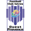 France Istres Watch Tours vs Istres soccer live streaming 29.03.2013