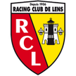 France Lens Lens   Laval French Ligue 2 Live Stream November 30, 2012