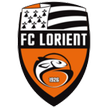 France Lorient Lille vs Lorient Live Stream