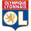 France Lyon Watch Lyon v Saint Étienne Live