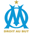 France Marseille Marsella – Montpellier, 29/11/2013 en vivo
