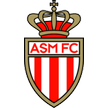 France Monaco Watch Marseille   Monaco live stream September 01, 2013