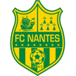 France Nantes Nantes – Marsella, 25/04/2014 en vivo