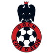 France Nice Watch stream Nice v Saint Étienne French Ligue 1 October 20, 2012