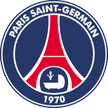 France Paris Saint Germain Watch Anderlecht U19   Paris SG U19 live streaming 24.10.2013