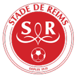 France Reims Reims vs Évian French Ligue 1 Live Stream November 10, 2012