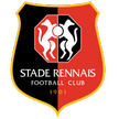 France Rennes Marsella – Rennes, 22/03/2014 en vivo