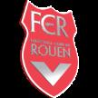 Rouen FC